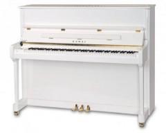Пианино Kawai K3 SN/WH/P