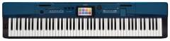 Цифровое пианино Casio Privia PX-560MBE