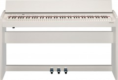 Цифровое фортепиано Roland F140RWH