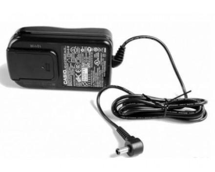Адаптер Casio AD-A12150LW: фото