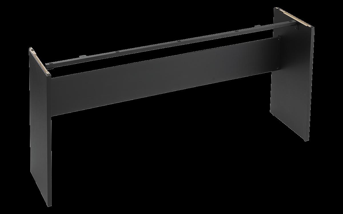 Подставка для клавишных KORG STB1-BK: фото