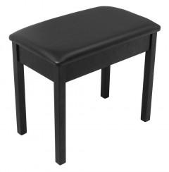 Скамейка одноуровневая OnStage KB8802B