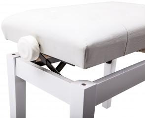Банкетка Vision AP-5102 White