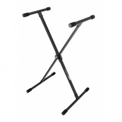 Клавишная стойка OnStage KS8190X