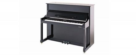 Фортепиано Count Piano C1-B: фото